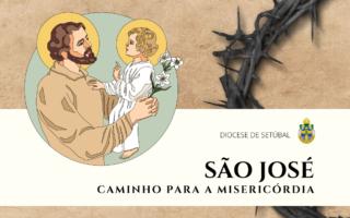 20211002-sao-jose-caminho-para-a-misericordia-1200x896px