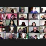 Catequese: catequistas em tempo de oração online