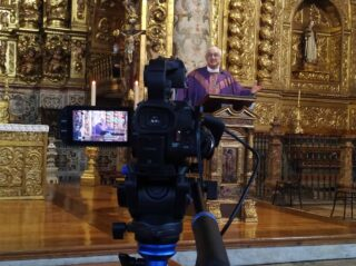 20210303-eucaristia-iii-domingo-quaresma-d-jose-ornelas (2)