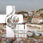 JMJ 2023: Organização lança versão do hino em Língua Gestual Portuguesa