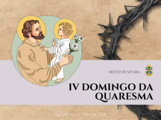 20210309-sao-jose-caminho-da-misericordia-IV-Domingo-da-Quaresma-2021