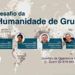 Covid-19: Encontro online debate «desafios pastorais» para o pós-pandemia