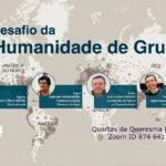 """Covid-19: Padre Luís Ferreira sublinha """"criatividade"""" das comunidades em tempo de pandemia"""
