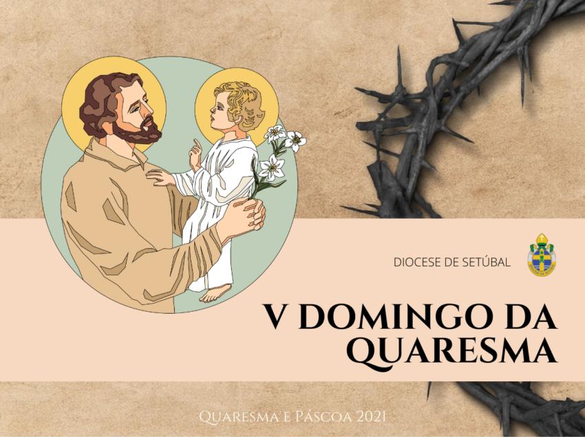 20210316-sao-jose-a-caminha-da-misericordia-V-Domingo-da- Quaresma-2021-banner