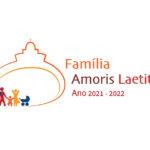 """Família: Santa Sé disponibiliza recursos para a vivência do Ano """"Família Amoris Laetitia"""""""