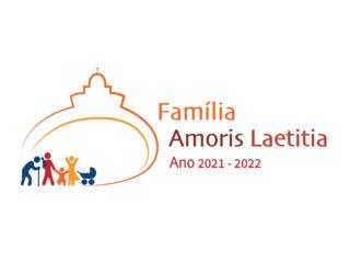 20210318-ano-amoris-laeticia