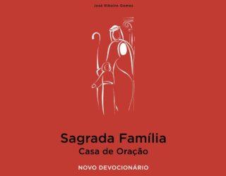 20210319-Portugal_Secretariado-da-Liturgia_Sagrada-Familia-Casa-de-Oracao