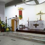 """D. José Ornelas/São José: """"Ele tornou o sonho de Deus realidade"""""""