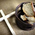 Semana Santa: Celebração do Mistério Pascal em segurança