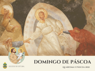 20210329-sao-jose-caminho-para-a-misericordia-Domingo de Páscoa 896x1200 px