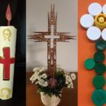"""EMRC: Escola do Montijo dinamiza projeto """"Páscoa – A Festa da Vida"""""""