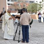 Solidariedade: Bispo de Setúbal lamentou «desestabilização» de Moçambique