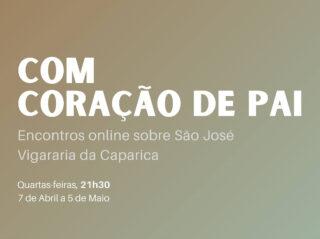 20210406-com-coracao-de-pai-caparica