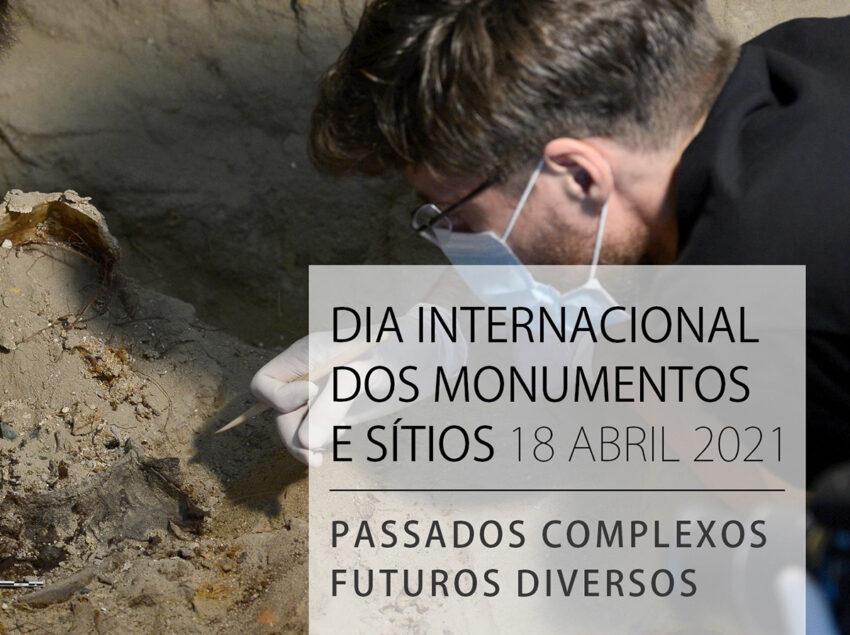 20210406-sand-dia-internacional-dos-monumentos-sitios