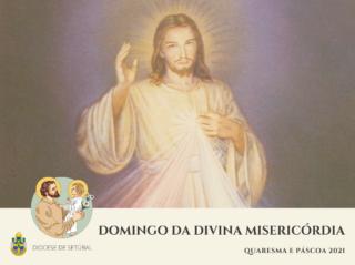 20210407-Domingo da Divina Misericórdia 896x1200 px