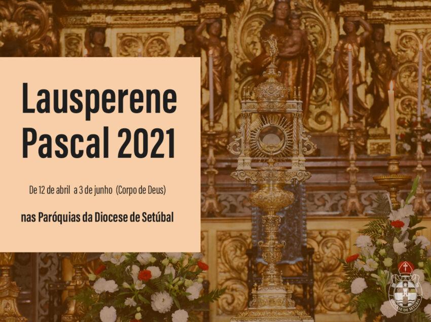 20210408-lausperene-pascal-geral