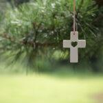 Mensagem aos cristãos…em desconfinamento