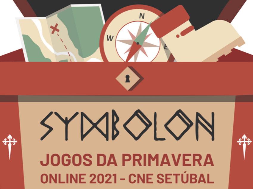 20210412-Jogos-Primavera-CNE-01