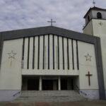 Baixa da Banheira: Paróquia tem um novo Capuchinho ao serviço da comunidade