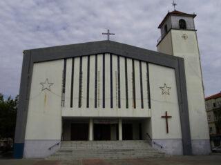 20210415-Igreja-Baixa-Banheira-Novo-Capuchinho
