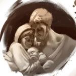 58.ª Semana das Vocações: Despertar comunidades católicas para tema «esquecido ou secundarizado»