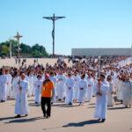 Igreja: Bispos portugueses destacam importância dos acólitos e abrem reflexão sobre novos ministérios