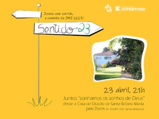 20210416-sentido-23-abril-2021-jmj (3)