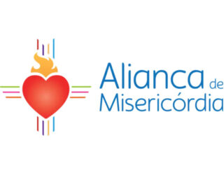 20210418-Alianca-Misericordia-Logotipo