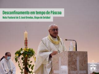 20210420-nota-pastoral-desconfinamento-banner-artigo