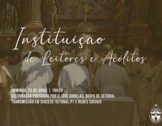 20210422-instituicao-leitores-acolitos-banner
