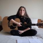 """Juventude: Grupo Fénix """"levanta-se e testemunha"""" através da música"""