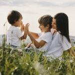 Opinião: Quando 'ser mãe' é uma missão