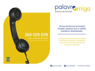 20210501-Apresentacao-PalavrAmiga_Web