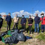 Alhos Vedros/Santo André: paróquias promovem recolha de alimentos destinada a famílias carenciadas
