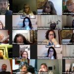 Palhais/Santo António: propostas formativas online animam tempo pascal na paróquia