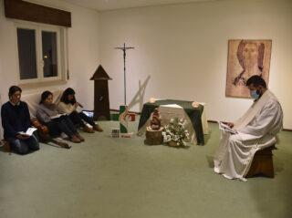 20210506-sentido-23-abril-escravas-do-sagrado-coracao-de-jesus (2)