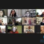 Saúde: D. José Ornelas em encontro online com médicos católicos