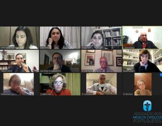 20210507-associacao-dos-medicos-catolicos-portugueses