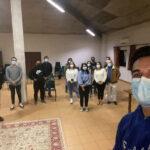 Juventude: Conselhos Vicariais recomeçam encontros com novo dinamismo pastoral
