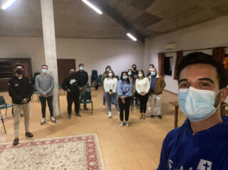 20210507-conselho-vicarial-juventude-Caparica_29-04