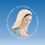 Media: Rádio Maria inicia transmissões em Portugal a 13 de maio com direção editorial do Padre Marco Luís