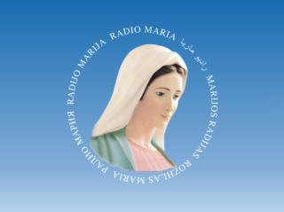 20210507-radio-maria