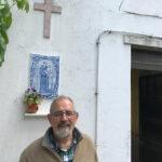 Luís de Sousa Coutinho, um eremita em Setúbal: entrevista à Renascença