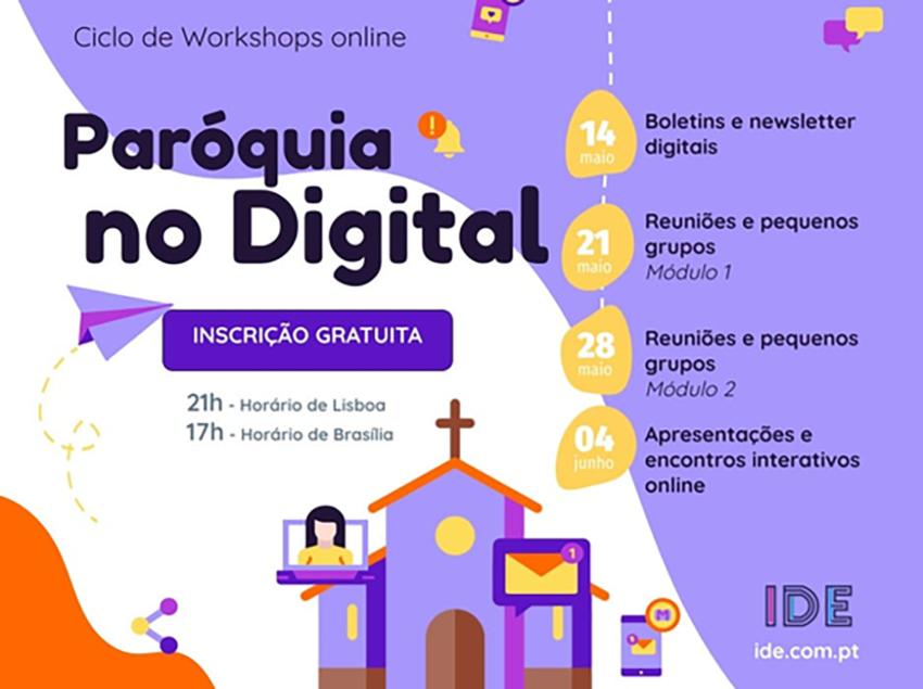 20210511-paroquia-no-digital-workshop