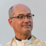 Sínodo: Responsável pela Comissão Preparatória sublinha coincidência com celebração dos 50 anos da diocese