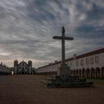 Património: Lançamento do concurso para concessão dos edifícios do Santuário do Cabo Espichel