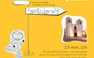 20210514-sentido-23-maio (3)