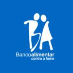 Barreiro: Escuteiros da Paróquia de Santo André apelam à recolha de alimentos para o Banco Alimentar