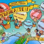 EMRC: Secretariado Nacional da Educação Cristã promove mostra de «Esperança» nas escolas