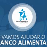 CNE: Escuteiros ajudam o Banco Alimentar com recolha de alimentos na comunidade